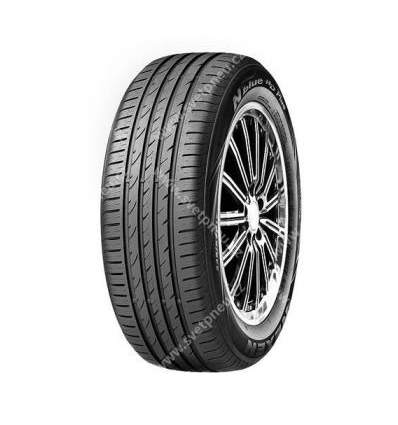 Nexen N\'BLUE HD PLUS 195/65 R15 91H