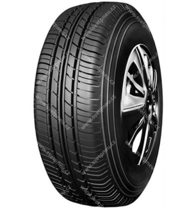 Rotalla RADIAL 109 155/80 R12 77T