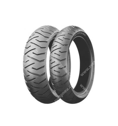 Bridgestone TH01 160/60 R15 67H