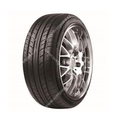 Austone SP7 205/45 R16 87W XL