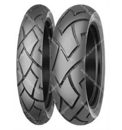 Mitas TERRAFORCE R 140/80 R17 69V